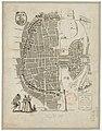 Partie septentrionale de Paris d'après un plan allemand (1572-1574) - Gallica.jpg