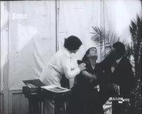 File:Pasionaria (1915).webm
