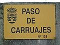 Paso de Carruajes.138 - Burela.jpg
