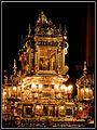Paso de Nuestro Señor Jesucristo del Santo Sepulcro de Córdoba..jpg