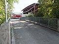 Passage-du-Patouillet-Brücke über die Sorne, Delsberg JU 20180929-jag9889.jpg