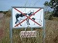 Passage interdit Bild1112.jpg