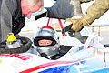 Passion, dedication, responsibility, Racing legend tells how military, motor racing share mindset 110121-F-EJ686-276.jpg