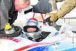 Passion, dedication, responsibility, Racing legend tells how military, motor racing share mindset 110121-F-EJ686-276.jpg