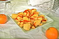Patatas bravas - Madrid.JPG