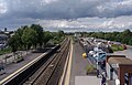 Patchway railway station MMB 17.jpg