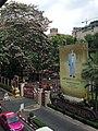 Pathum Wan, Bangkok 10330, Thailand - panoramio (9).jpg