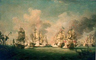 1692 Year