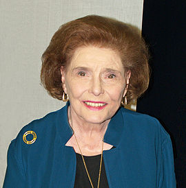 Patricia Neal by David Shankbone cropped.jpg