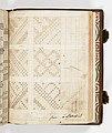 Pattern Book (Germany), 1760 (CH 18438135-122).jpg