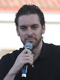 Pau Gasol on April 12, 2014 (cropped).jpg