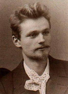 Paul Bodifée