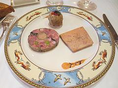 Paul bocuse wikip dia - Paul bocuse recettes cuisine ...