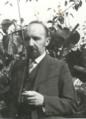 Paul Erich Sturm.png