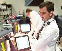 Paul Hill (flight director).jpg