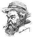 Paul Verlaine par Paterne Berrichon.jpg
