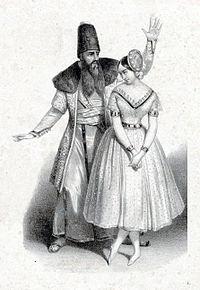Pauline Leroux in François Benoist's Le Diable amoureux.jpg