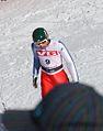Pavel Karelin RUS.JPG