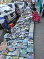 Pavement Bookshop (8389493874).jpg