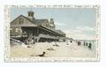 Pavilion, Narragansett Pier, R. I (NYPL b12647398-66769).tiff