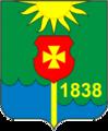 Pavlopil gerb.png