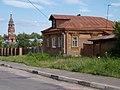 Pavlovsky Posad Mira Lane 03.JPG