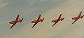 Pc7flugreihejpg.jpg