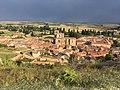 Peñaranda de Duero, Burgos, Castilla y León,España.jpg