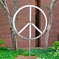 Peace symbol Penn.JPG