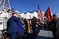 Pearl Harbor Remembrance Ceremony - 45499580004.jpg