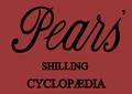 Pears enciclopaedia+1897 header.png