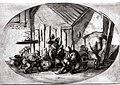 Peasants Carousing in a Barn MET SF-1975-1-789.jpg