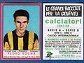Pedro Rocha c1967.jpg