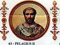 Pelagius II.jpg