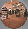 Pelzhaus Burkhardt, Augsburg, Johannisgasse 4, ca.1980 (1).jpg