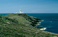 Pembrokeshire Coast National Park 04.jpg