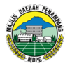 Official seal of Penampang