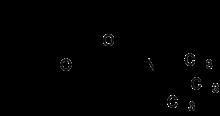 Penbutolol Enantiomer Structural Formulae.png