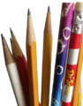 Pencils upright.png