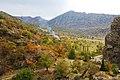 Pendro in Autumn.jpg