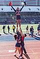 Penn cheerleaders formation.jpg