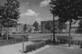 PenningtonCourtNewark1940s.tiff