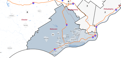 Pennsylvania Congressional District 5.png