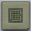 Pentium 4 sl7e4 philippines reverse.png