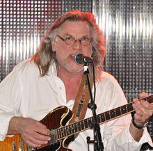 suomalainen blueslaulaja nainen Ahtari