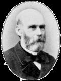 Per Wilhelm Cedergren