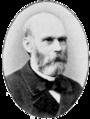 Per Wilhem Cedergren - from Svenskt Porträttgalleri XX.png