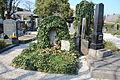 Perchtoldsdorf-Friedhof 5374.JPG