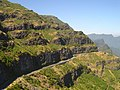 Percurso entre a Encumeada e o Paúl da Serra - Ilha da Madeira - Portugal (110178424).jpg