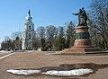 Pereyaslav monument 300 IMG 9703 32-110-0242.JPG